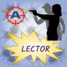 LECTOR - balíček pro získání zbrojního průkazu