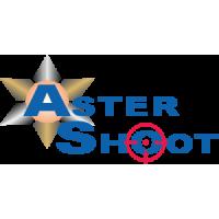 (ASTER SHOOT) ZÁŽITKOVÉ STŘELBY